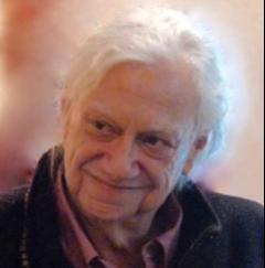 Wali Ali Meyer
