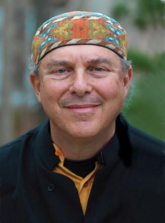 Iqbal Lewis